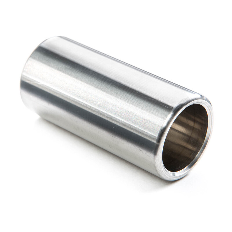 Слайдер Dunlop Stainless Steel 226