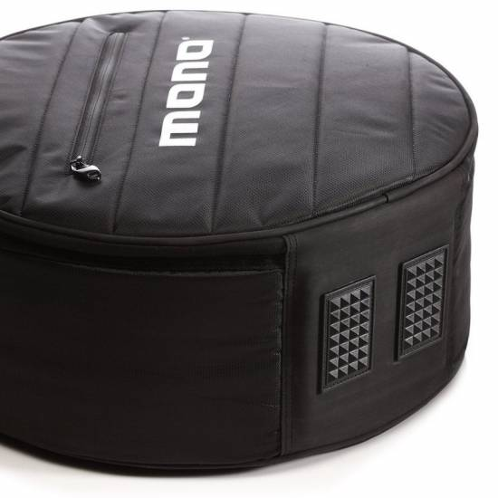 Чехол для малого барабана MONO M80-SN-BLK